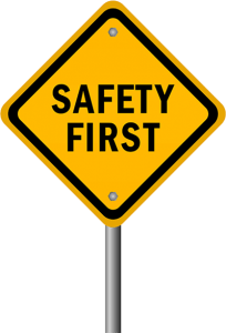 safety_sign[1]