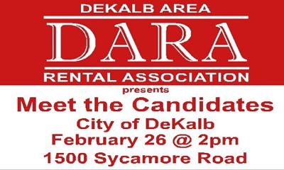 dara-meet-candidates